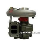 康明斯涡轮增压器6BT180 A3960454