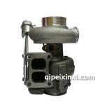 康明斯涡轮增压器6CT300 4050206