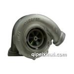 潍柴涡轮增压器723117-5004