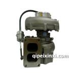 濰柴渦輪增壓器772055-5001
