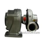 潍柴涡轮增压器VG1560118229