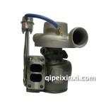 錫柴渦輪增壓器620-2030