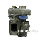 锡柴4113 711380-5005涡轮增压器