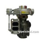 锡柴6110AKZ 704095-5002涡轮增压器