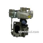 玉柴4108 711229-5003涡轮增压器
