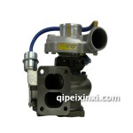 玉柴6112 721579-5001涡轮增压器