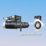博世371/372系列(0-001-371-372系列)汽车起动机