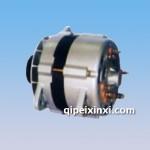 JFZ2500发电机