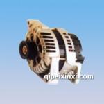JFZB1100发电机