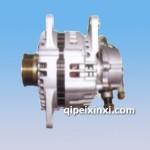 JFZ8260-361发电机
