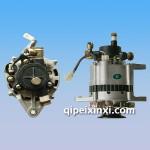 JF232B发电机