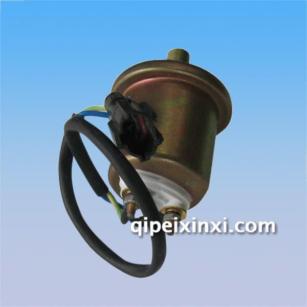 锡柴机油限压阀图片展示图片