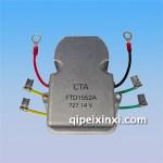 CTA1552A调节器