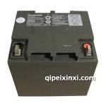 LC-P1238ST(38 AH)松下蓄电池/电瓶