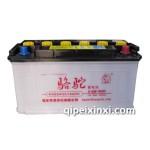 6-QW-90DF骆驼蓄电池/电瓶