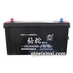 6-QW-120DMF骆驼蓄电池/电瓶