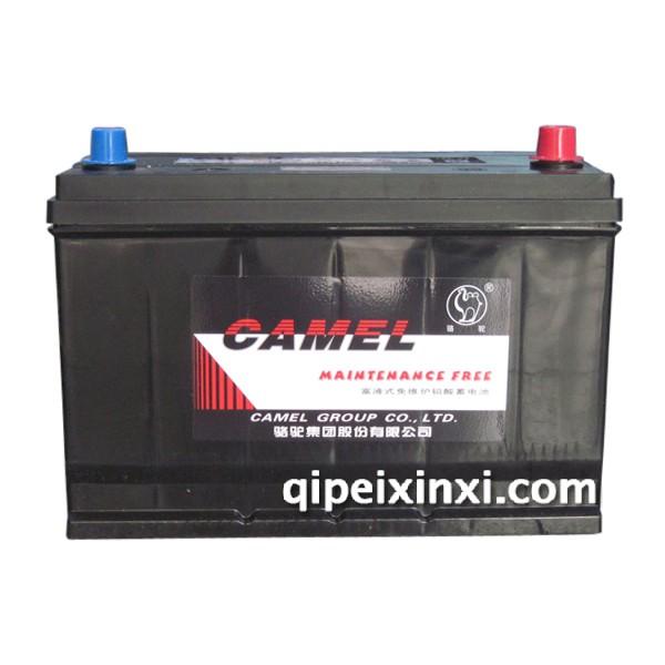 骆驼蓄电池 骆驼蓄电池 骆驼汽车 蓄电池 企汇网图片