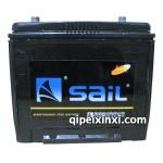 55D23L MF风帆蓄电池/电瓶