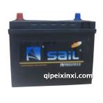 55D26L MF风帆蓄电池/电瓶