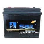 55530 MF风帆蓄电池