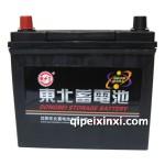 55B24R MF东北蓄电池