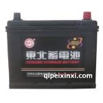 80D26L MF东北蓄电池