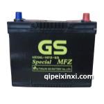 统一蓄电池/电瓶(GS65D26L MF)