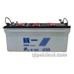 统一蓄电池/电瓶(N200)