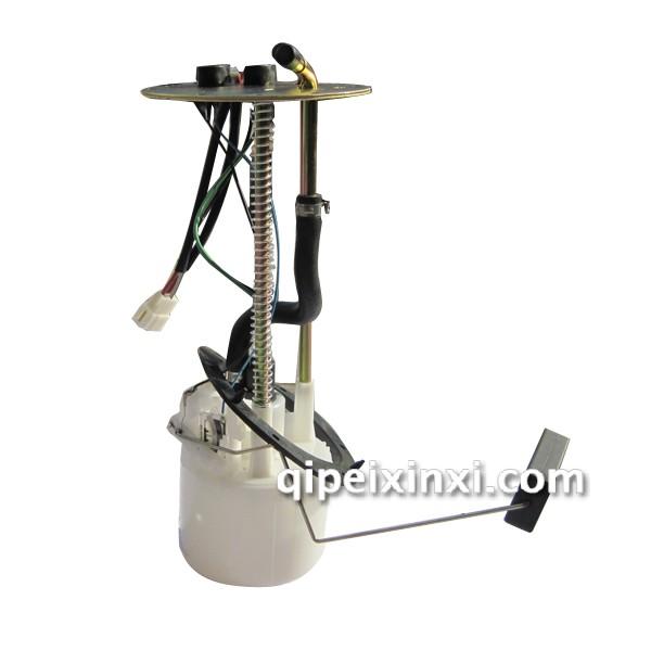 4g25e发动机电动汽油泵