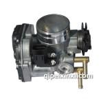10474 G25E发动机节气门阀体