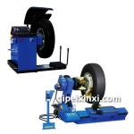 LT-1600轮胎拆装机/PC1288电脑轮胎动平衡机