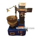 汽保设备T8350镗制动鼓机