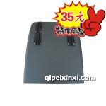 84033011-80A/C 解放J6J5前挡板