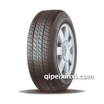 朝阳轮胎H550A经济型轿车专用