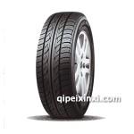 朝阳轮胎RP19经济型轿车专用