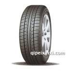 朝阳轮胎RP26舒适型轿车