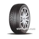 朝阳轮胎SA05运动型高级轿车专用