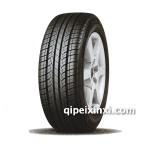 朝阳轮胎SA07运动型高级