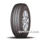 朝阳轮胎SL305微型面包