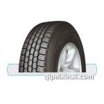 朝阳轮胎SL309全路况越野车专用