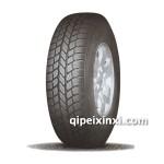 朝阳轮胎SL325全路况越野车专用