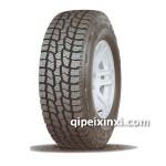 朝阳轮胎SL369全路况4x4越野车专用