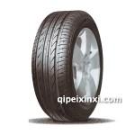朝阳轮胎SP06+舒适型轿车专用