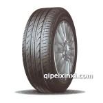 朝阳轮胎SP06舒适性轿车批发