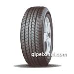 朝阳轮胎SU317城市型及全路况SUV越野专用