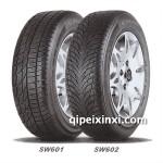 朝阳SW601/SW602冬季专用轮胎