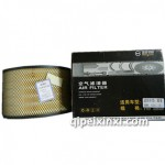 香港名冠欧曼(4225)空气滤清器