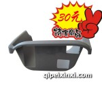 5103211.212-362.D悍威一级脚踏板护板