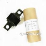 紫阳豪沃(85-53)扭力胶芯