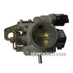 奇瑞480(联电系统)节气门阀体